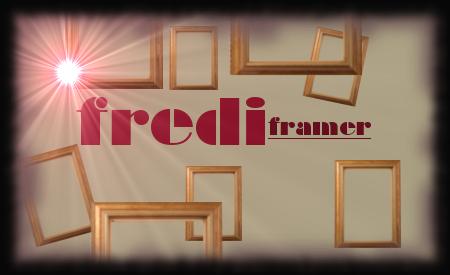 frediframer3