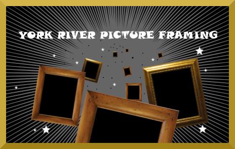 york river stars